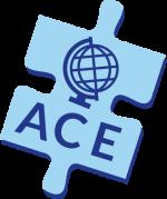 ACE™ International icon
