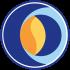 Optima Communications icon